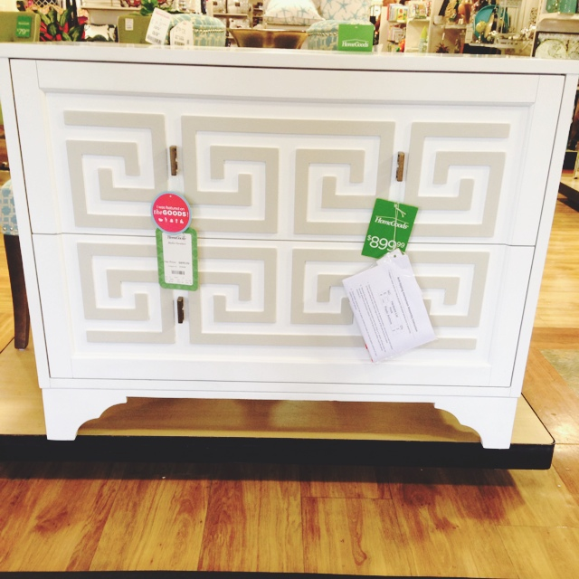 The homegoods mobile application accent cabinet for Home goods mobile