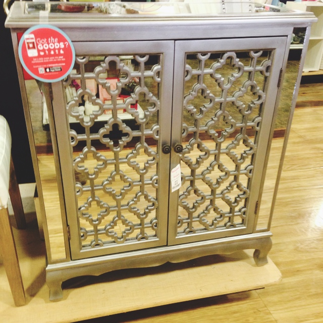 The homegoods mobile application mirrored cabinet for Home goods mobile