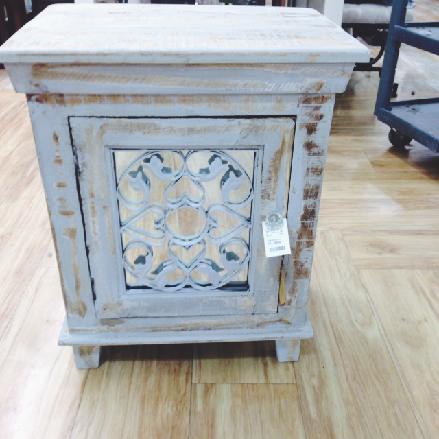 The homegoods mobile application bath cabinet for Home goods mobile
