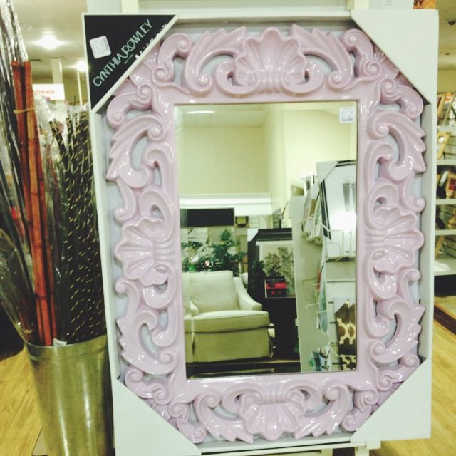 The homegoods mobile application mirror for Home goods mobile