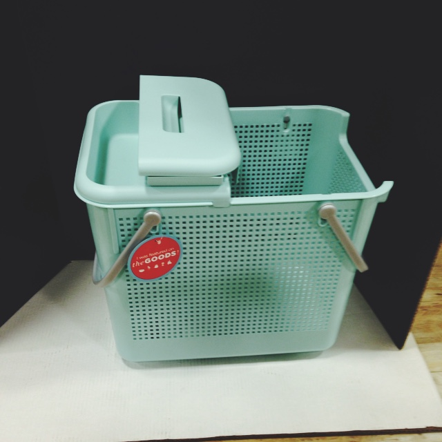 The homegoods mobile application portable laundry basket for Home goods mobile